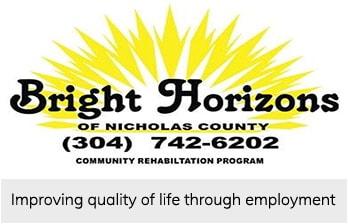 Bright Horizons of Nicholas County